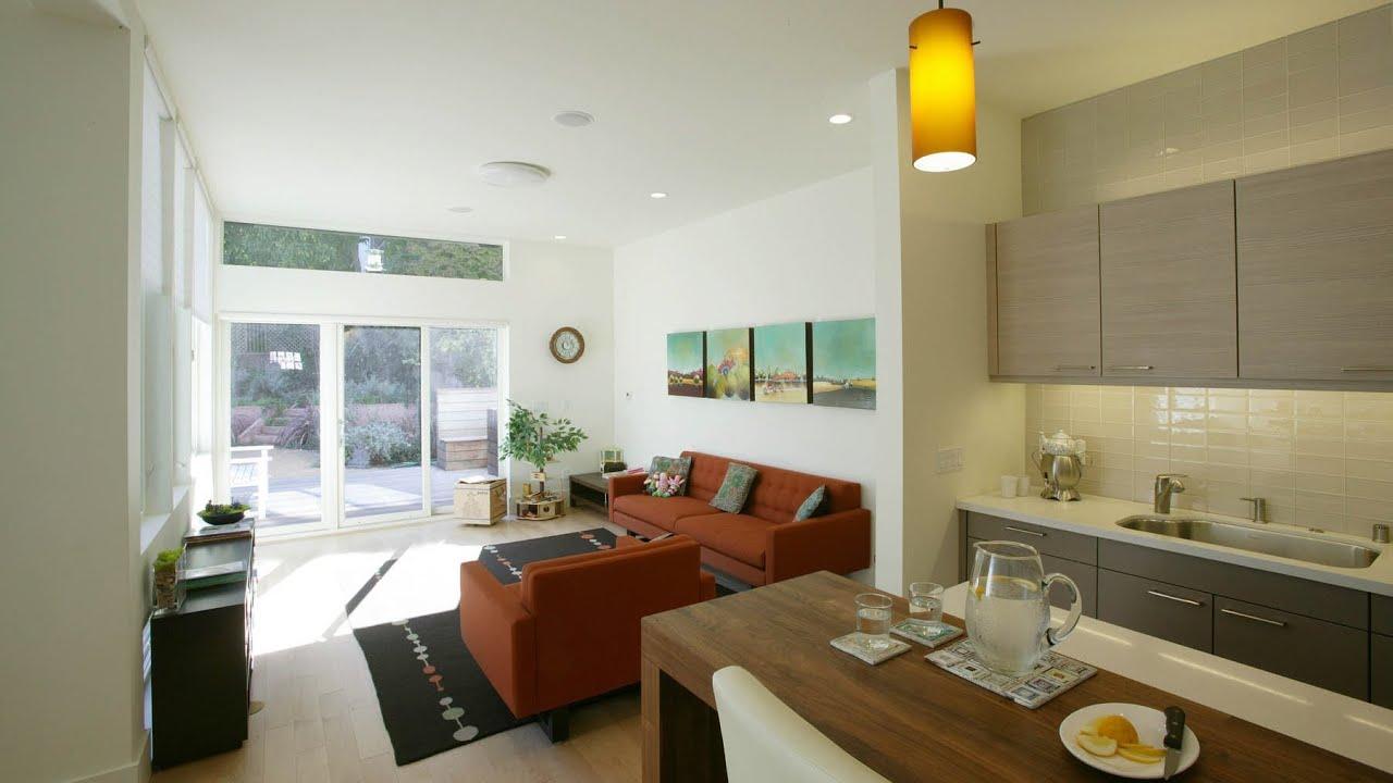 2013 Best Remodel Fine Homebuilding Houses Awards Youtube