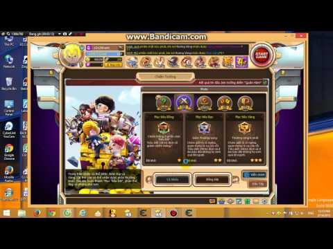 hack avatar star bằng CE hoàn toàn miễn phí