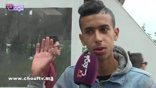 بعد إقصاء المغرب من مونديال روسيا..مغاربة مع بقاء رونار بالمنتخب الوطني | خارج البلاطو