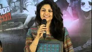 Bhoo-Movie-Success-Meet