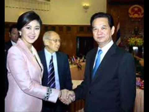 Bí Mật về ông chủ Tập Đoàn GARZEN nổi tiếng (by Nguyễn Nguyên)