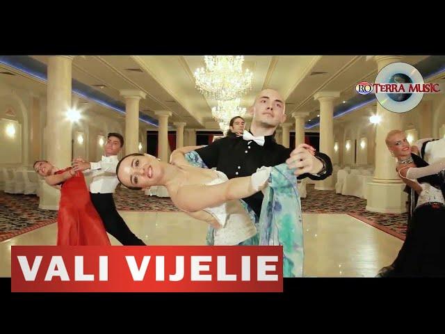 Vali Vijelie si KristiYana - Talismanul meu (VIDEO MANELE OFICIAL)