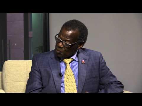Malema has matured, Buthelezi says