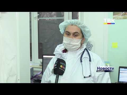 Врач-пульмонолог предупреждает о рисках при заболевании пневмонией