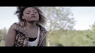 Elji Feat Shaily - Zanmi Intime
