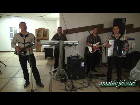 Toto - Band hallgatók és nóták 2013