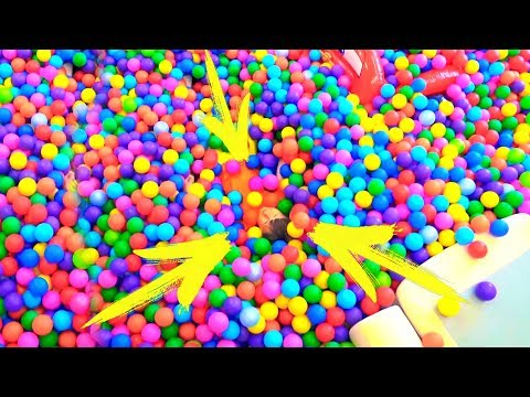 Funny balloons Games #babyshower#getTogether#itsababyBoy👶🙌