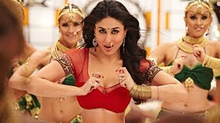 'Fevicol Se Full Video Song Dabangg 2 (Official) ★ Kareena Kapoor ★ Salman Khan