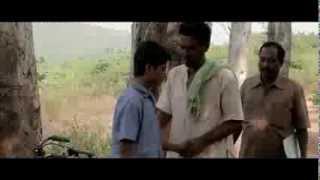 Minugurulu-Mulla-Podalo-Chinni-Pakshula-song