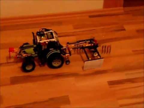 lego technic schwader youtube. Black Bedroom Furniture Sets. Home Design Ideas