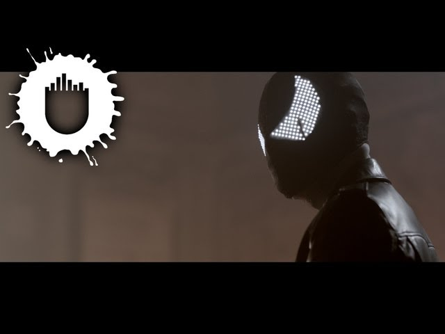 The Bloody Beetroots feat. Paul McCartney and Youth - Out of Sight (Official Video)