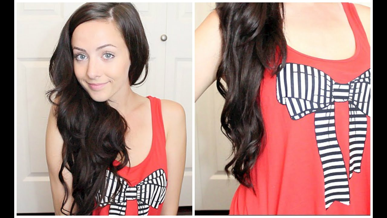 Luxury For Princess Hair Extensions Review 85