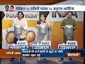 Watch exclusive debate with BJPs GVL Narasimha, Congress Ragini Nayak & BSPs Anurag Bhadauriya