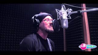 Horná dolná - úvodná pesnička k seriálu