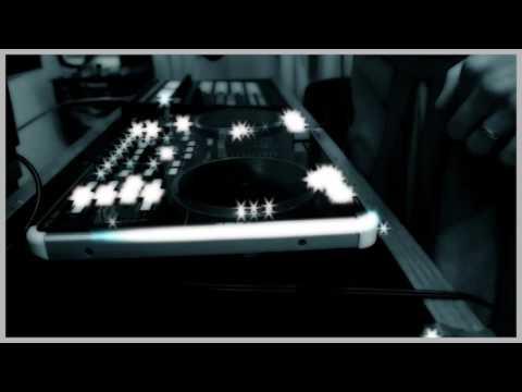 Instrumental Hip Hop Mixtape - SayehBeats | German Dope Beats from 2016