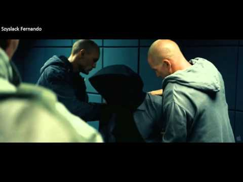 SAFE HOUSE (2012) - OFFICIAL TRAILER -- HD