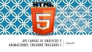 Curso de HTML 5. Parte 29