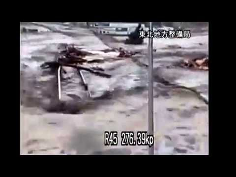 China floods disaster
