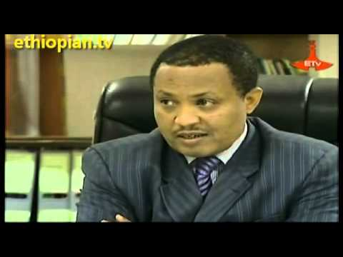 Ethiopian Sport News - Friday, June 21, 2013 - Ethiopian Sport News - Friday, June 21, 2013