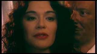 Devojka Sa Lampom (1992)