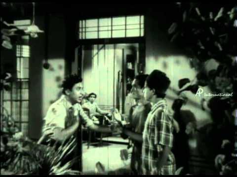 Mudiyathu Namba Mudiyathu Song