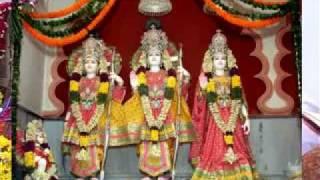 Sundar Kand Part7 Shri Ramcharitmanas Ramayan Sunderkand