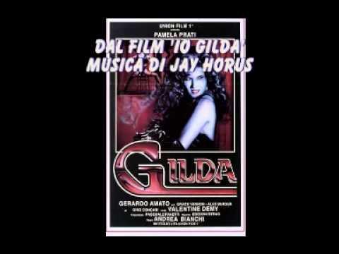 film erotici anni 80 sito per conoscere ragazze