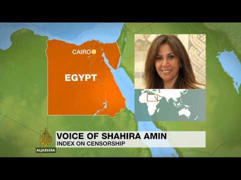 Al Jazeera journalists' trial adjourned again