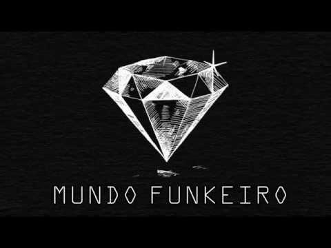 Set Funk Ostentação - As Mais Tocadas - FUNK NEUROTICO 2015