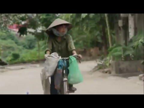 [MV] Con xin lỗi mẹ- Phim ngắn cảm động