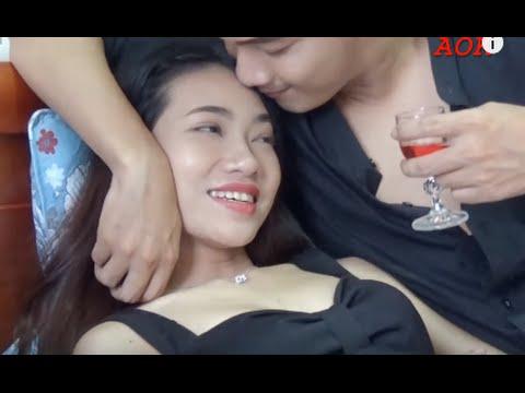 Tận cùng nỗi đau 2 - Chạy trốn [phim ngắn hay] Hoàng Dương AOK
