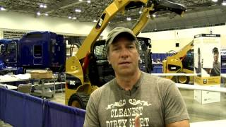 Mike Rowe Talks About SkillsUSA And The Skills Gap In