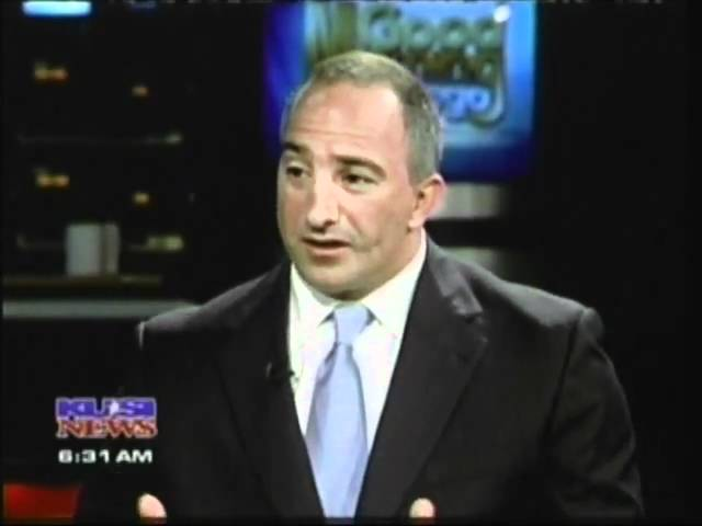 6-17-09 - FORECLOSURES - KUSI
