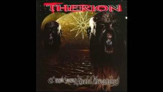 Therion - A'arab Zaraq Lucid Dreaming - Full Album  (1997)