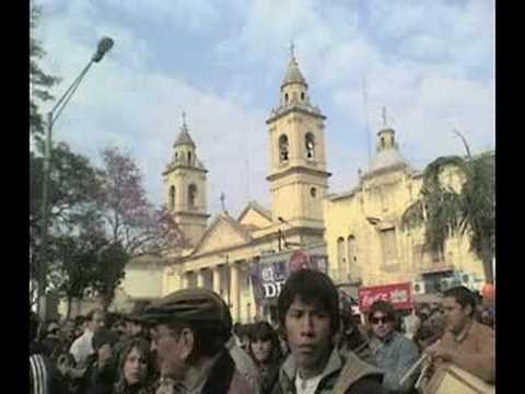 Peteco Carabal - El indio Froilán