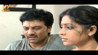 Karai Serial Episode 19 29th May, 2014