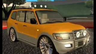GTA San Andreas Dicas E Truques Downloads Roupas E