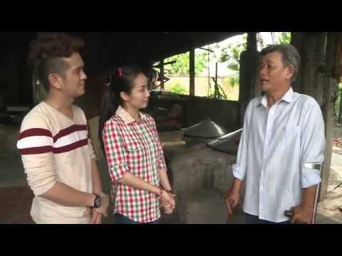 Tập 20 - Bếp Yêu Thương 2014 - Bếp ăn từ thiện Bệnh viện y học cổ truyền TP.Cần Thơ
