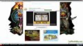 Filme Online Gratis, Filme Online Subtitrate [HD]