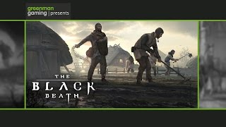 The Black Death - Peasant Játékmenet Trailer