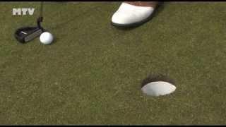 613_Moergestel Golft 2013