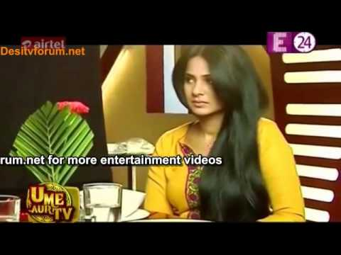 Jennifer Winget is a Big Salman Khan Fan-E24//25thJune2014