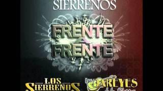 Atado a tus caprichos (audio) Los Sierreños de Sinaloa