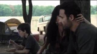 The Walking Dead 2 Temporada Episodio 7LEGENDADO