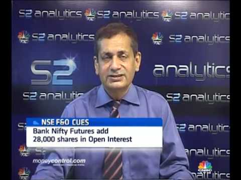Buy IT stocks on every dip, says Sudarshan Sukhani