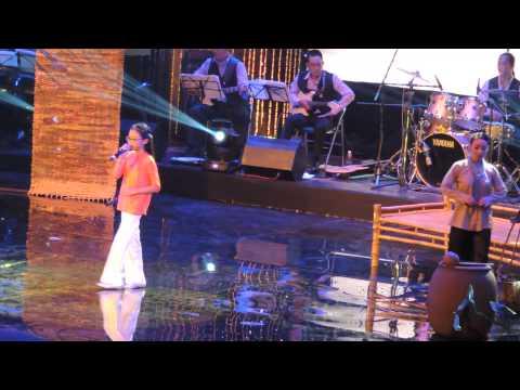 Dat Phuong Nam & Sa Mua Giong. Phuong My Chi - Quang Le