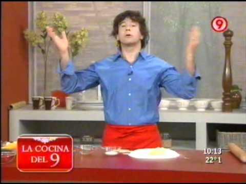 Tarta frutal 2 de 3 ariel rodriguez palacios youtube for Cocina 9 ariel rodriguez palacios facebook