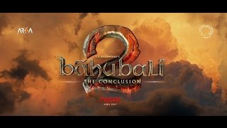 Baahubali-2--Movie-Press-Meet