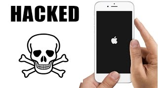 Shock to iPhone Users | 225000 Apple iPhone accounts hacked