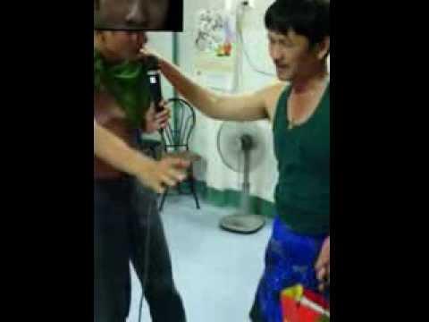 Liveshow mới nhất của Mr.Ba Ngọc Sơn